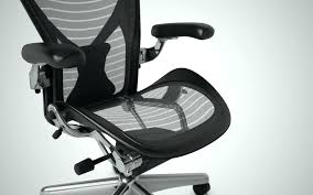 office chairs bad backs uk best for back and bedroom