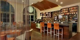 Interior Design Schools In Arizona Simple Cafe Design Architecture Cafe Design Architecture Cafe Design