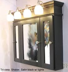 cabinet lighting vanity cabinets over surface mount cine xenon under cabinet lighting problems design