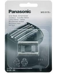 Режущий блок <b>Panasonic WES9170Y1361</b> для бритв (упак.:1шт)