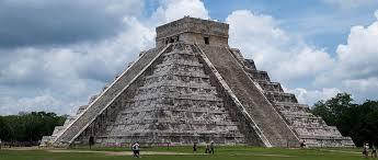 famous ancient architecture. Famous Ancient Architecture On Popular Castillo View A