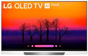 We\u0027ve Curated The Best OLED \u0026 Budget 4K TV Deals So Far For January 2019