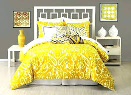 yellow duvet cover king yellow duvet cover image of paisley sets single twin yellow and grey yellow duvet cover king yellow bedding
