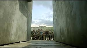 Together, you will need to solve puzzles, find items and run from the bloodthirsty denizens of. The Maze Runner 2014 Imdb