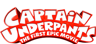 Captain Underpants | DreamWorks Animation