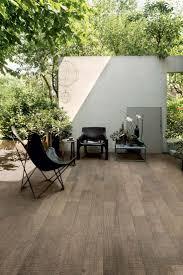 tiles outdoor patios