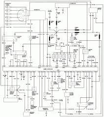 2001 dodge caravan electrical diagram wiring diagrams long dodge caravan wiring wiring diagram operations 2001 dodge caravan radio wiring diagram 2001 dodge caravan electrical diagram