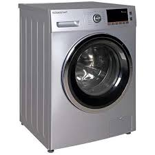 NW HB Washer Ventless Drying Technology; 15 Lbs. Wash Capacity; 7.7 Lbs.