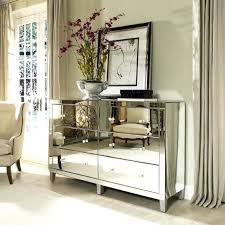 mirror furniture repair. Mirrored Furniture For Less Parquet Floor Lighted By Desk Lamp Shade Rectangle . Mirror Repair T