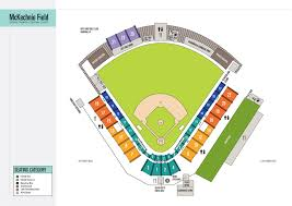 Make A Seating Chart Driving Directions Seating Chart Bradenton Marauders Lecom Park