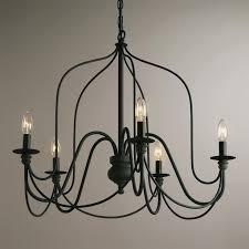 elegant chandelier wiring kit fresh 216 best lighting ideas images on than new chandelier wiring