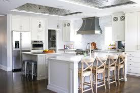 glue up menards ceiling tiles kitchen kitchen ceiling tiles home depot vintage tin tiles wall art drop ceiling tiles