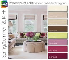 Small Picture 192 best Color and Design Trends 2014 images on Pinterest Color