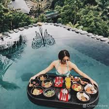 Image result for Hotel Pada Bali buat Staycation Ala Travel Blogger Anggey Anggraini