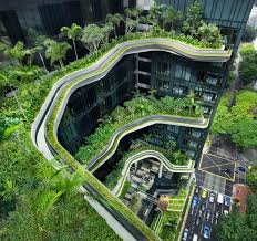 Small Picture home designGlamorous Roof Organic Mini Garden Ideas Sweet Garden