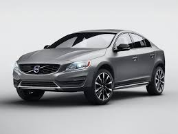 2018 volvo brochure. exellent 2018 new 2018 volvo s60 cross country t5 awd sedan wappingers falls with volvo brochure 8