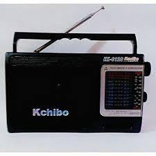 office radio.  Radio Kchibo Kk8120  Portable Radio Multi Band World Receiver Office Inside S