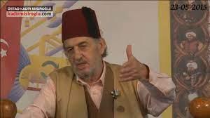 Mustafa Çalık