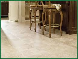 Wonderful ... Fabulous Dupont Real Touch Elite Laminate Flooring The Ease And  Benefits Of Dupont Laminate Flooring Floor ...