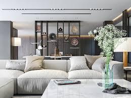 tv lounge furniture. Tv Lounge Main Sofa Furniture C