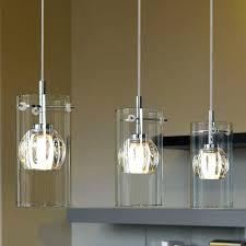 diy lighting kit. Diy Lighting Kits Pendant Light Kit Engaging I Co Wonderful Led N