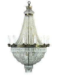 hobby lobby chandelier