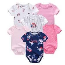 Вот так aliexpress | Выгодно с AliExpress | Toddler girl outfits ...