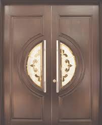 door world sdn bhd door malaysia solid wooden door exterior wooden door security door