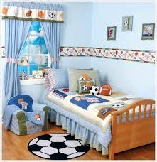 bedroom children kids bed 1 beautiful kids bedroom childrens bedroom accessories ireland