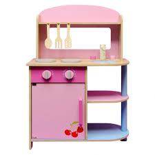 Kinder Küche Holz Lustige Kinderbettwäsche 100x135