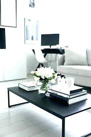 small round table for living room center table for small living room center table designs for