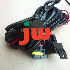 audio power auto electrical wiring , gps battery wire harness pvc auto electrical wiring harness manufacturers audio power auto electrical wiring , gps battery wire harness pvc tube protection