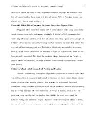final essay  provides valuable 12