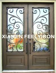 entry door glass inserts. Entry Door Glass Inserts Suppliers And .