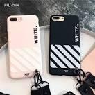 dna iphone 6