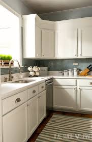 20 Best Of Ideas For Standard Kitchen Cabinet Toe Kick Height