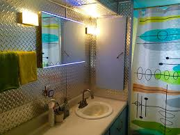 mobile home makeovers incredible remodeling ideas with pictures mobile home parts latest news