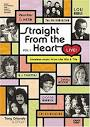 Straight from the Heart Live, Vol. 1