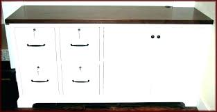 kitchen cabinet door stops stoppers flush cabinets fascinating doors how to build cable stop hinge cabinet stoppers