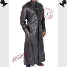 matrix neo coat