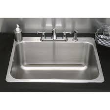 Choosing Kitchen Appliances  HGTVHow To Select A Kitchen Sink