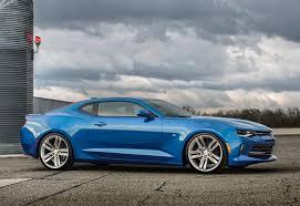 2016 Camaro SS Replica Wheels 22x8.5/22x10 Set of 4, Silver ...
