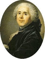MARIVAUX Pierre de