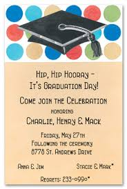 Graduation Lunch Invitation Wording Graduation Lunch Invitation All On Free Bbq Party Invitation Flyer