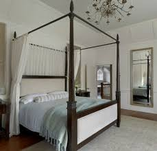 traditional bedroom wall mirrors
