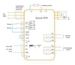vfd wiring practices simple wiring diagram vfd wiring practices new era of wiring diagram u2022 eaton vfd wiring best practices vfd wiring practices