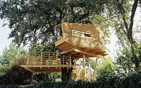 modern tree house plans. The Whole Tree Space Arranging Utilizing A Full Usage, Configuration And Development Aptitudes Of Draftsmen With Inventive Creating Abilities, Modern House Plans R
