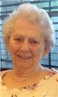 Dolly Hendrickson Obituary (1938 - 2019) - Fairbanks, AK - Daily ...