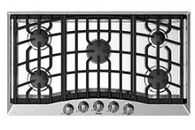 find products gas stove top viking c36 top