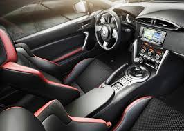 2018 toyota 86 interior. beautiful 2018 2018 toyota gt86 inside with toyota 86 interior y